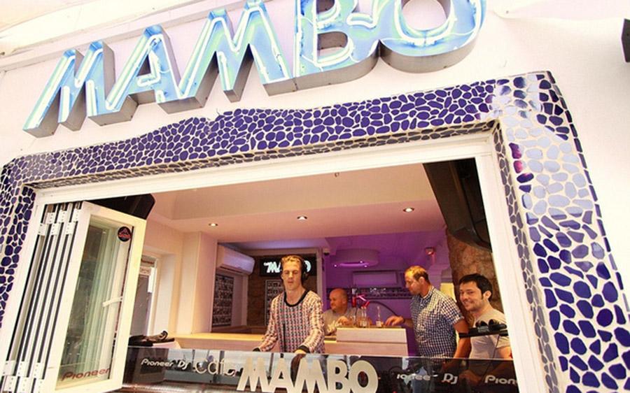 Andy-Cato-at-Mambo