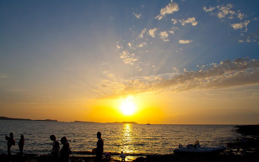 IMG_3613_sunsetsesvariadas
