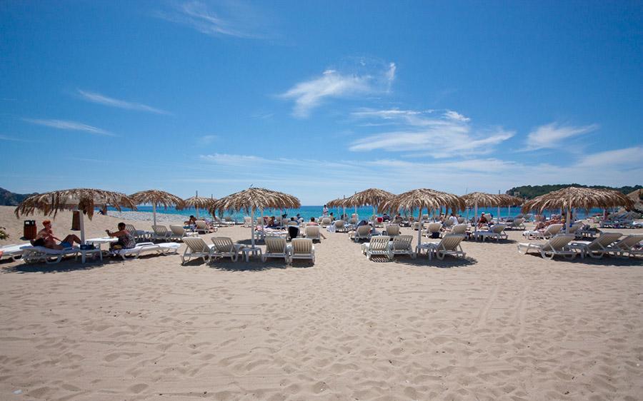 Es torrent es xarco coves sespitreras blog boutique for Best beach boutique hotels