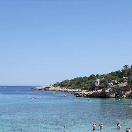 portinatx-beach