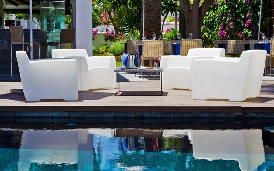 piscina_4_ses_pitreras_hotel
