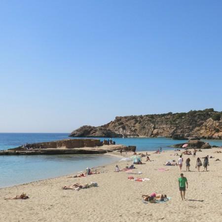 IMG_0015_cala_tarida_beach