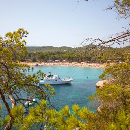 IMG_4810_cala_bassa_beach