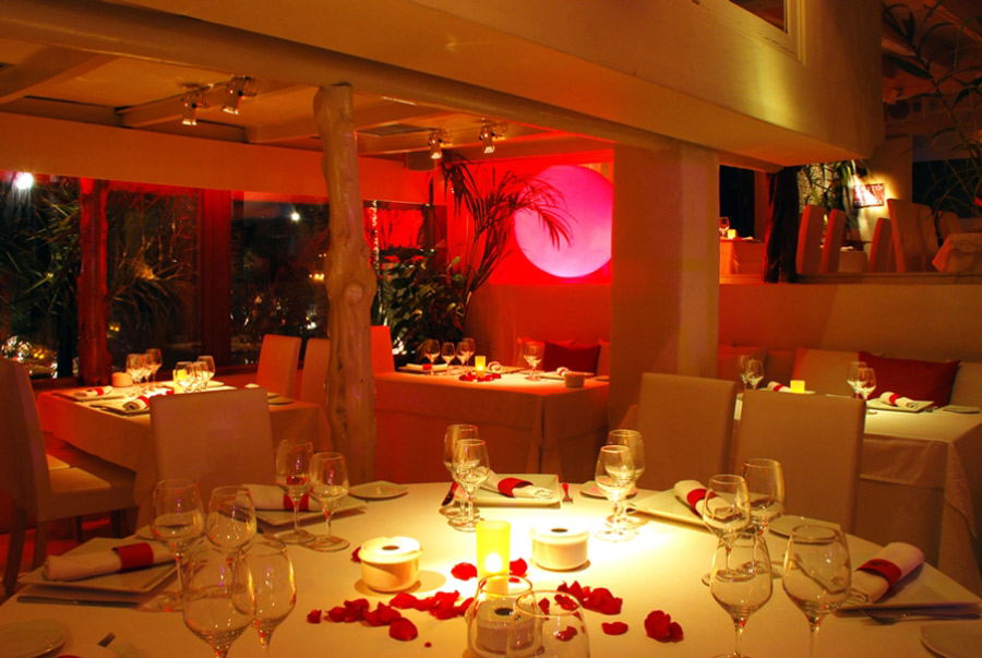 pacha_restaurante_ibiza