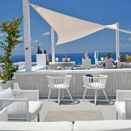 cotton_beach_club