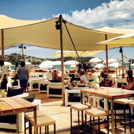 the_harbour_club_ibiza