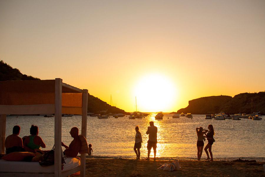 cala_vadella_sunset_ibiza