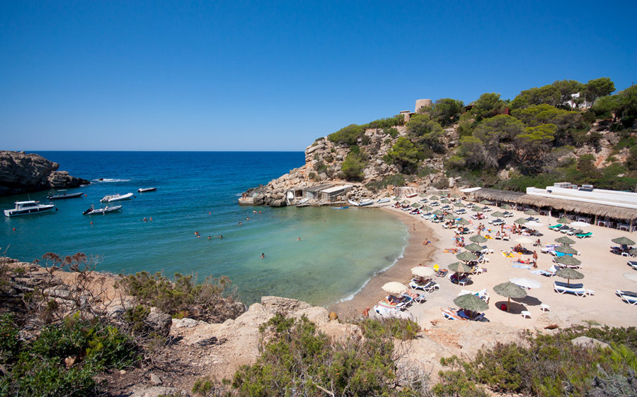 IMG_1858_cala_carbo_beach