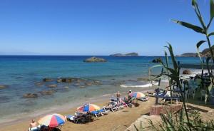 IMG_0234_aguas_blancas_beach