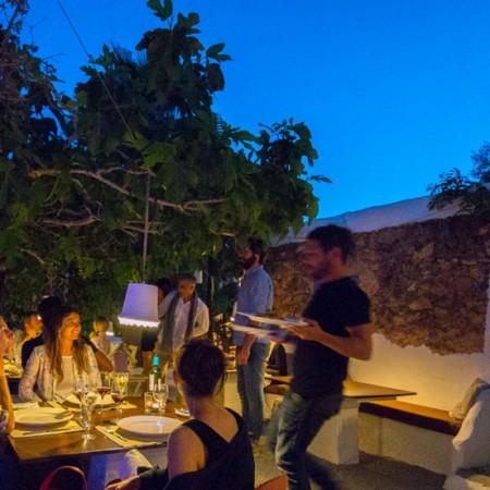 IMG_4642_la_luna_nell_orto_restaurante