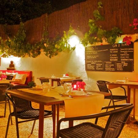 restaurante_sa_carboneria_ibiza