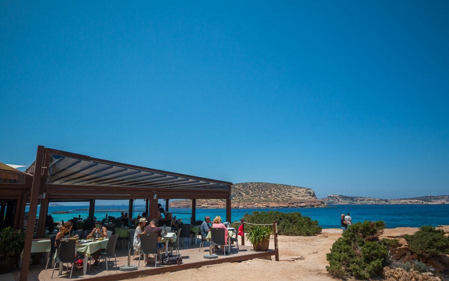 IMG_7802_ses_roques_restaurant_ibiza