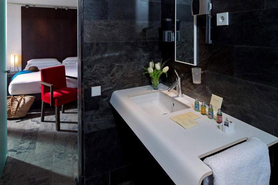 room_hotel_boutique_ibiza