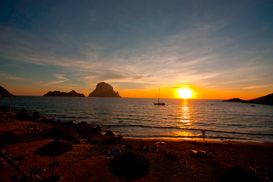 playa_caladhort_IMG_0293