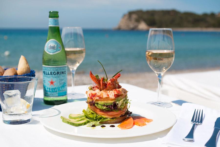 IMG_6823_restaurante_ibiza