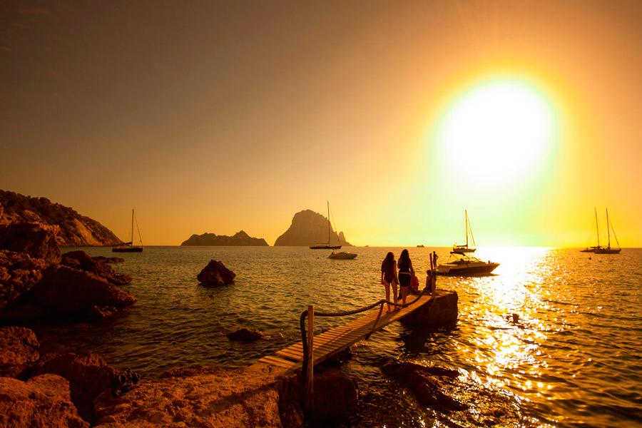sunset_esvedra_IMG_5365