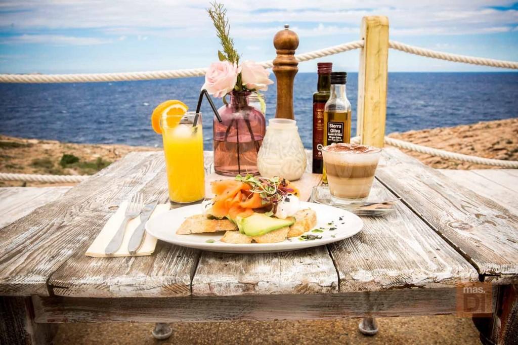 Gastronomía-y-Restauración-Hostal-La-Torre-Especiales-Diario-de-Ibiza-0001