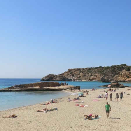 IMG_0015_cala_tarida_beach