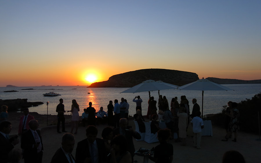 sunset_calacontabeach