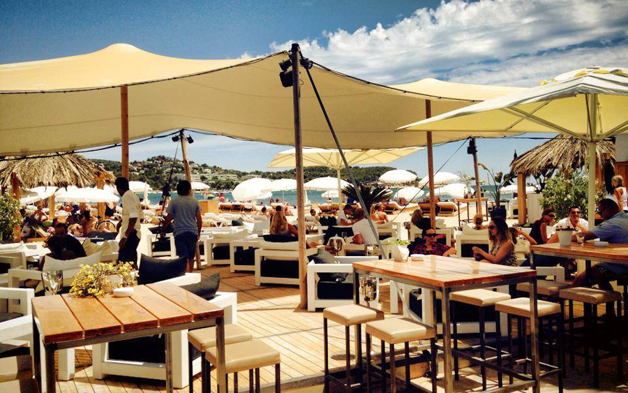 the_harbour_club_ibiza