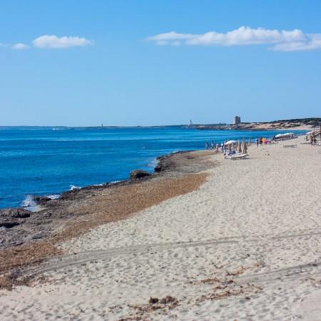 IMG_9286_escavallet_beach