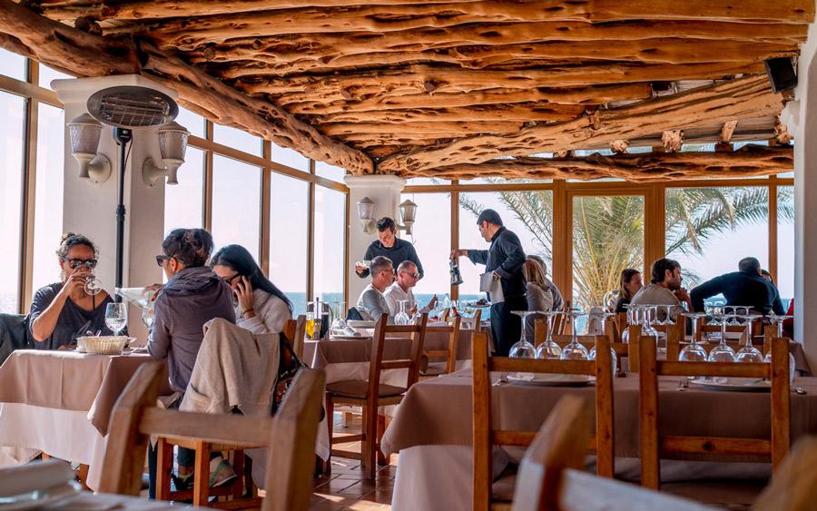 cas_mila_restaurant
