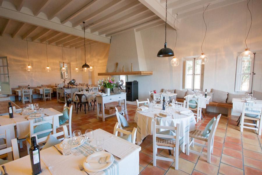 restaurante_sesescoles_IMG_5382