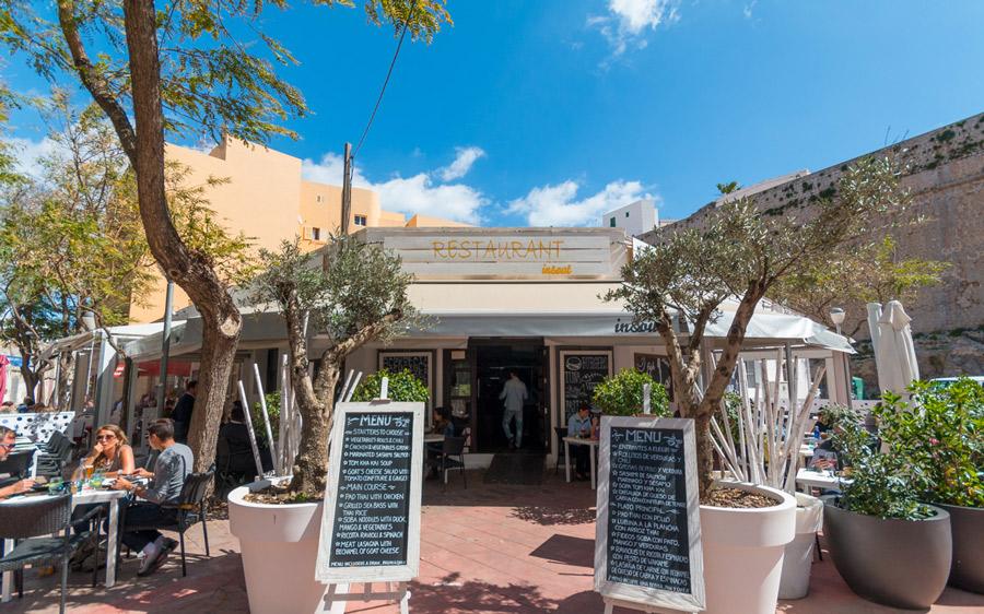 inout_restaurant_ibiza