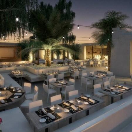 la_belle_ibiza_restaurant