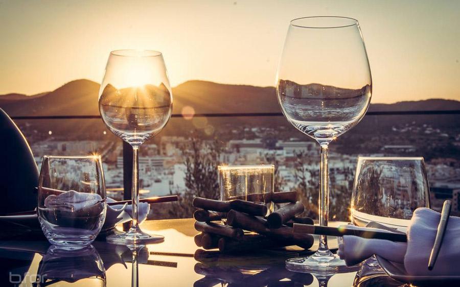 Kyupiddo_restaurant_dalt_vila
