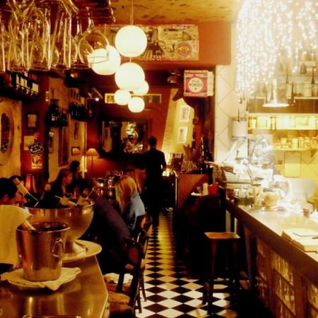 restaurante_bistro_pastis_ibiza