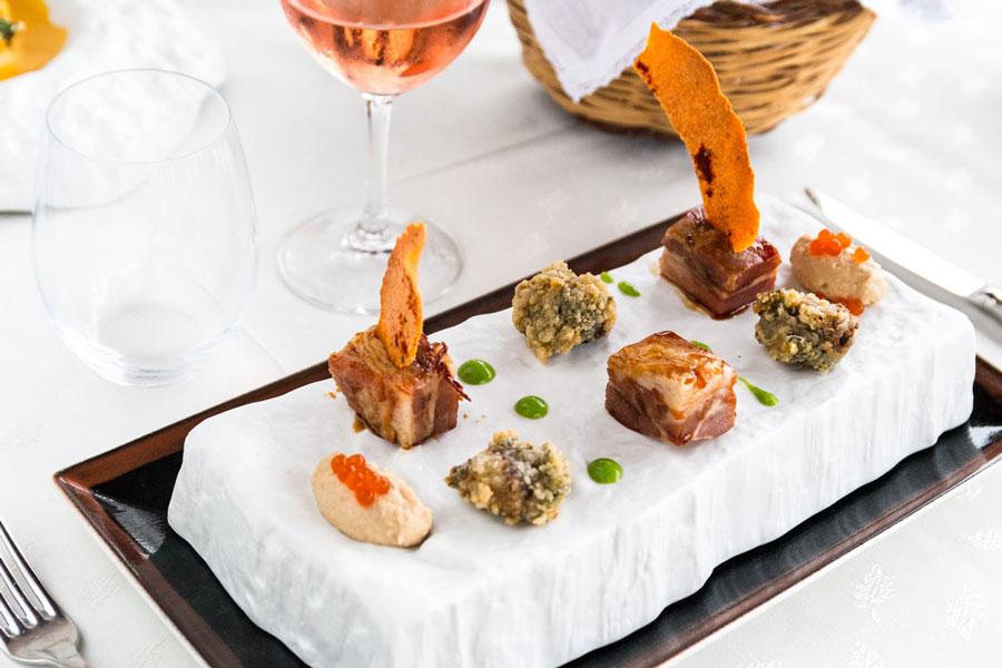 IMG_1667_can_berri_vell_restaurant